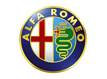 Alfaromeo-logo