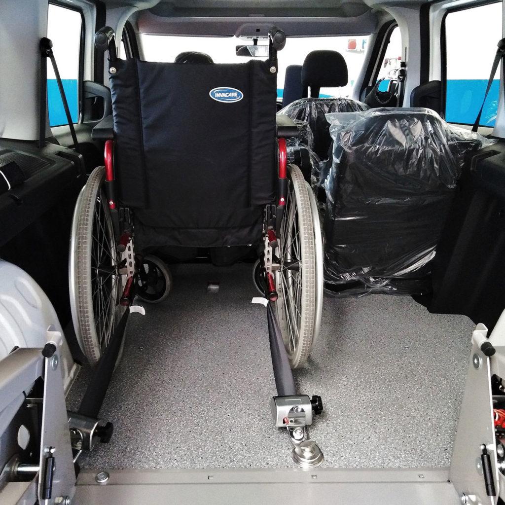pianale-multistrato-ausili-auto-disabili