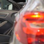riparazione_interni_auto