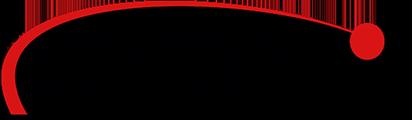 smdm_logo