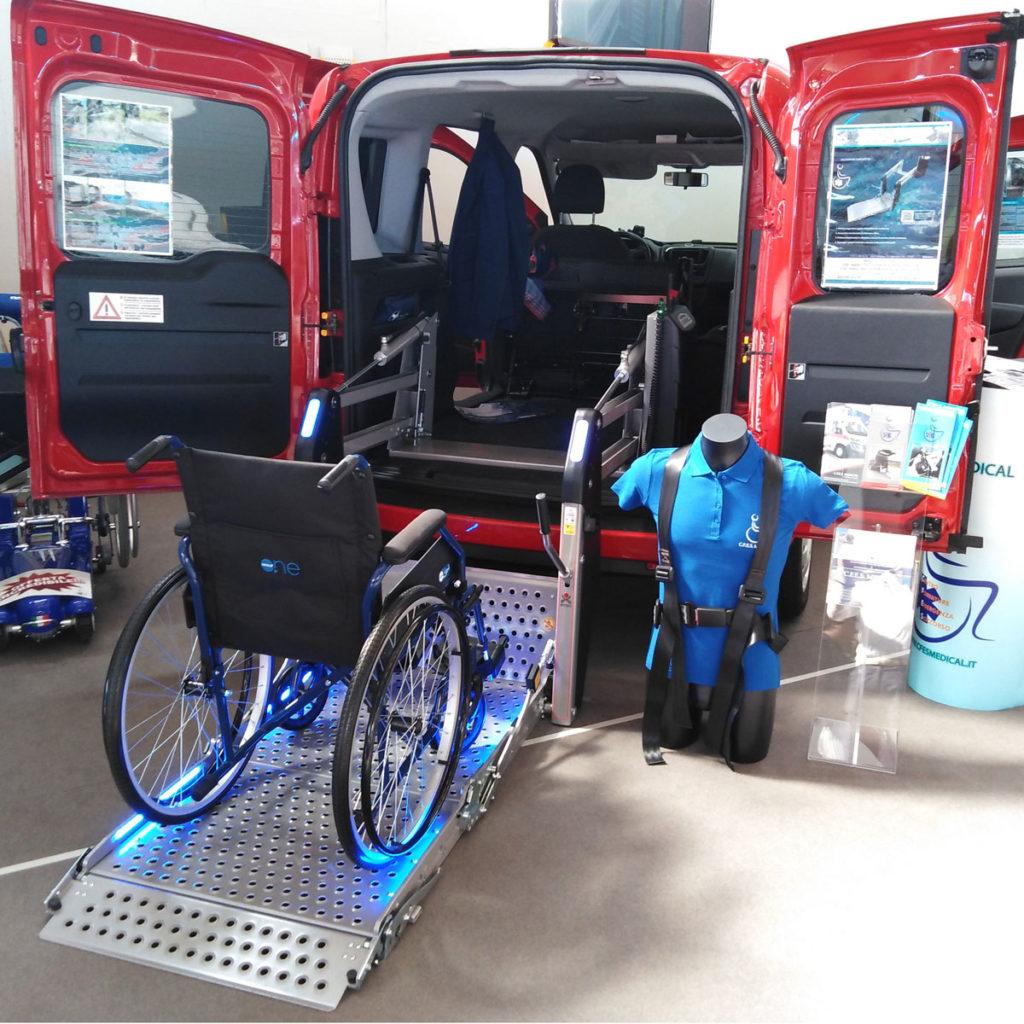 sollevatore-auto-disabili
