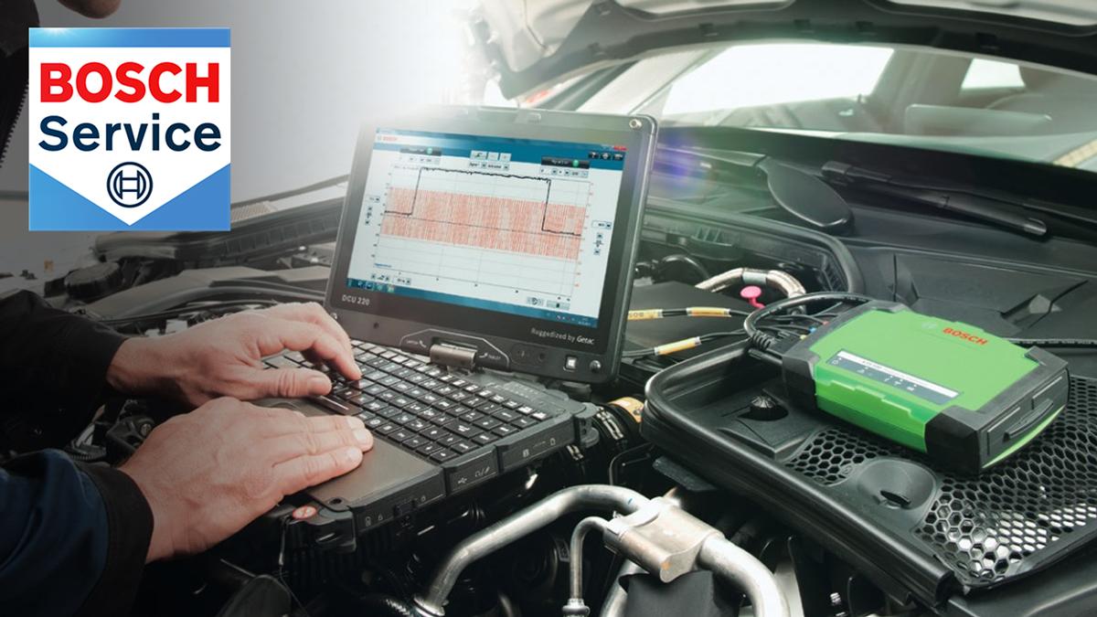 meccatronica-elettrauto-bosch-car-service